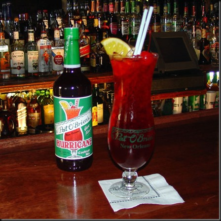 Patobriens-hurricane-mix-New-Orleans
